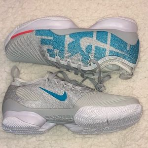 BRAND NEW Nike Air Zoom Ultra RCT Tennis Shoes